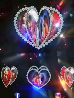 Good Morning Animation, Animated Heart, Breath Away, Good Night Blessings, Take My Breath, Butterfly Wallpaper, Anime Love, Berlin, White Gold