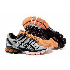 0yet Asics Gel Kinse #asics #asicsmen #asicsman #running #runningshoes #runningmen #menfitness