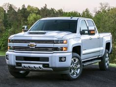 chevrolet:Chevrolet Silverado Hd Will Have Lb Ft Torque Stunning Chevy Silverado Chevrolet Silverado HD And GMC Sierra HD With Duramax Photo 1 Tremendous 2017 Chevy Silverado 2500 Release Date Sweet 2017 Chevy 2500 Chevy Silverado 2017 Chevrolet Silverado 2500, Chevy 2500hd, Chevy Duramax, 2016 Duramax, Lifted Chevy, New Pickup Trucks, Chevy Trucks, Van, Pickup Trucks