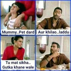 Super Funny School Jokes In Hindi 31 Ideas Latest Funny Jokes, Very Funny Memes, Funny Jokes In Hindi, Funny School Memes, Cute Funny Quotes, Some Funny Jokes, Hilarious Memes, Funny Relatable Memes, Funny Facts