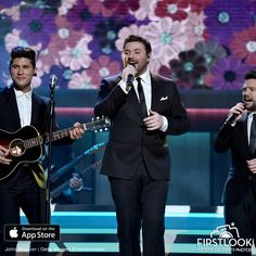 10th Annual ACM Honors - Show Country Artists, Country Singers, Country Music, 3d Butterfly Tattoo, Dan & Shay, Chris Young, Love To Meet, Luke Bryan, Nashville Tennessee