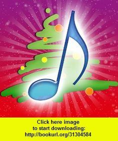 Weihnachtslieder - Liedtexte fr Weihnachten und Advent, iphone, ipad, ipod touch, itouch, itunes, appstore, torrent, downloads, rapidshare, megaupload, fileserve