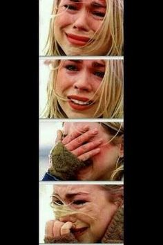 This scene is not ok. It did something to me. Rose and The Doctor's relationship effected me. Then I watched this episode late at night in my room and cried pathetically in bed. I do think the ending to Rose Tyler was satisfying because it was the happiest ending possible for her. It would be impossible for her to be with the doctor, so getting an exact human version of him, with the same feelings, memories, and emotions she can fall in love with him all over again,and spend their life…