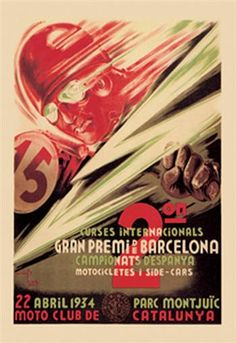 2nd International Barcelona Grand Prix http://www.walls360.com/motorcycles-wall-graphics-s/1856.htm