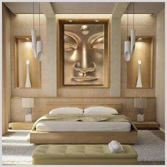 Hoi! Ik heb een geweldige listing gevonden op Etsy https://www.etsy.com/nl/listing/108828696/mystic-canvas-print-gold-buddha