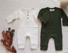 Love at first sight For the best in modern organic baby clothes shop lucylueorganics Gender Neutral Baby Clothes, Trendy Baby Clothes, Organic Baby Clothes, Unisex Baby Clothes, Baby Clothes Shops, Baby Clothes For Boys, Organic Baby Products, Luxury Baby Clothes, Baby Outfits Newborn