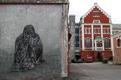 Icy and Sot (2015) - Stavanger (Norway)