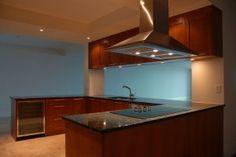 Page Not Found - Arch City Granite & Marble Tan Brown Granite, Brown Granite Countertops, Master Bath Remodel, Glass Shower, Guest Bath, Kitchen Remodel, Dallas, Kitchen Cabinets, Design