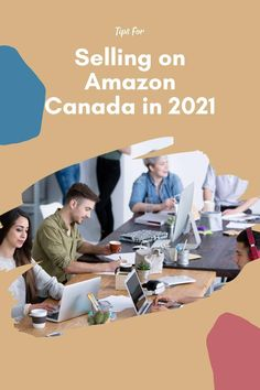 Everything you need to know about Selling on Amazon Canada   Amazon Advertising   amazon selling   fba amazon  amazon selling fba #amazonsellingfba #fbaamazonseller #amazonselling #SEO #AmazonSEO Amazon Seo, Find Amazon, Sell On Amazon, Amazon Advertising, Amazon Seller, Seo Tips, Selling Online, Going To Work, Way To Make Money