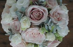ramos de novia vintage - Google Search