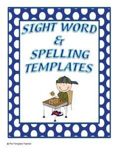 Using these templates is a great way to communicate with parents.Students can…