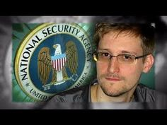 "Snowden Documents Proving ""Alien/Extraterrestrial Intelligence Agenda"" i... ~ A MOST POPULAR PIN"
