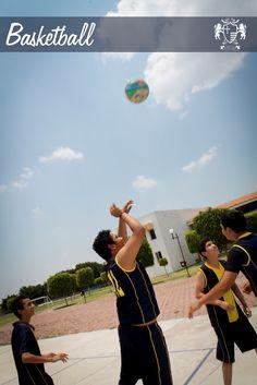 #somoscec #deportescec #secundariacec