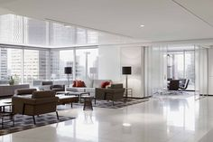 gowlings-office-design-7