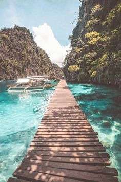 philippines travel tip 4 Days in Coron, Palwawan b - traveltip Vacation Places, Dream Vacations, Vacation Spots, Vacation Travel, Hawaii Travel, Nature Photography, Travel Photography, Photography Tips, Beautiful Places To Travel