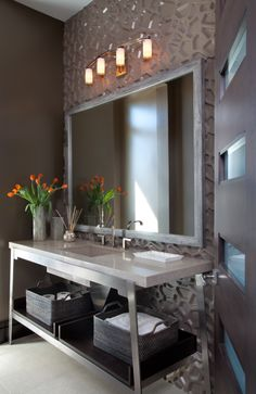 denver interior design - 1000+ images about Modern Manor - Denver O on Pinterest Denver ...