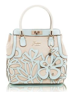 884bbad455 Guess 2013 gotta have this! I am a Guess gal Big Bags
