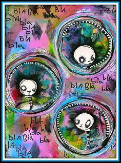 http://karins-cardsandthings.blogspot.co.at/2013/04/bla-bla-bla.html