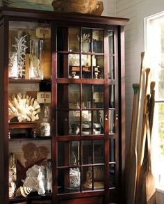 Best Of Modern China Cabinet Display Ideas