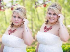 Shot By An Angel Photography - Beth Richardson - Prom - Flowery Branch, Ga