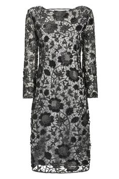 Trägerloses Bandeau Minikleid Kleid Dress XS S M 34 36 38 18648 Türkisgrün