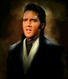 476 best Elvis Presley (Rare) images on Pinterest | Rock n ...