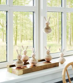 OYOY Danish Home Furnishings