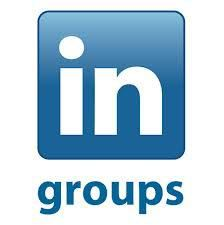 Is your non-profit organization struggling with its LinkedIn group page? Or are you grappling with the idea of starting one? We're talking about it today at DonorDreams blog. Please click-through and join the discussion!   http://donordreams.wordpress.com/2013/07/08/lets-talk-about-your-organizations-linkedin-group-page/