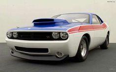 Dodge Challenger. You can download this image in resolution x having visited our website. Вы можете скачать данное изображение в разрешении x c нашего сайта.
