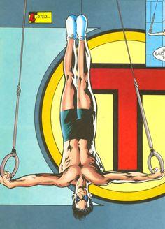 Titan v3 issue 20