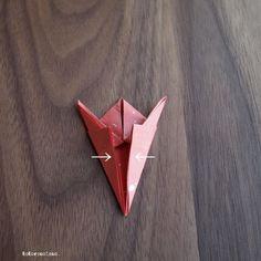 鬼のレシピ : こころのたね。yasuyo Art For Kids, Container, Paper, Design, Art For Toddlers, Art Kids