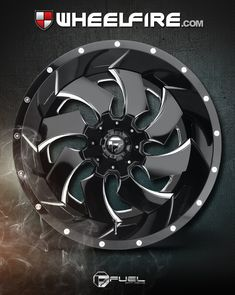The new 2017 fuel off road forged wheels rims for jeeps trucks wheel and tire packages cheap car rims wheels tires new big wheels online publicscrutiny Images