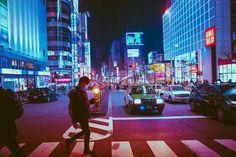 Japan Jobs for Foreigners http://entrepreneur sme.asia/japan jobs