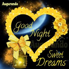 Here you can find beautiful Images, Pictures and Photo to wish a Good Night. Always Updated Images! New Good Night Images, Good Night Love Messages, Beautiful Good Night Images, Good Night Greetings, Good Night Gif, Good Night Wishes, Good Morning Messages, Good Night Quotes, Good Night Flowers