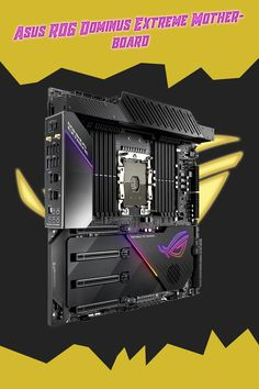 Computers / Computer Components / Computer Parts / Computer Hardware / Computer Motherboards / Motherboards / Asus / Asus Motherboard / Gaming / Gaming Motherboard Asus Rog, Computer Hardware, Computers, Spiderman, Gaming, Usb, Technology, Custom Computers, Spider Man