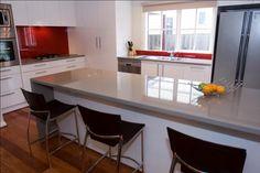 Kitchen Designs Melbourne. Select Kitchens- leading kitchen specialist offering kitchen designs in Melbourne, Visit our kitchens gallery in Melbourne