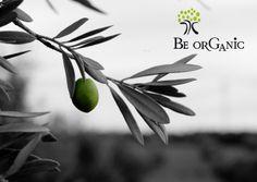 Baeturia, be organic