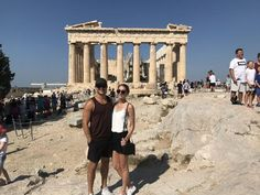 Tips to create the perfect European Honeymoon in 2019 - Dunctopia European Honeymoons, Travel Workout, Photography For Sale, In 2019, Athens Greece, Vancouver, Scotland, Travel Tips, Canada
