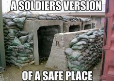 Military Memes - Military Memes for Everyone Bad Humor, Military Memes, Memes Of The Day, Funny As Hell, National Guard, Funny Pictures, Funny Stuff, Posters, Sayings