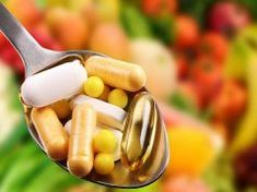 The Best Info On Vitamins And Minerals. People look at nutrition labels all the time. But, the reality is that many people don't know what vitamins and minerals they need, or the best way of gett Best Supplements, Natural Supplements, Nutritional Supplements, Menopause Supplements, Herbal Remedies, Health Remedies, Natural Cures, Natural Health, Natural Remedies For Adhd