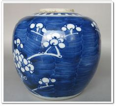 Google Image Result for http://www.china-tour.cn/images/Chinese-Arts/Chinese-Porcelain.jpg