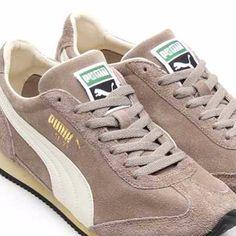 #Puma #SF77 #zapatilladeldia #sneakersoftheday #rebajas #sales #descuentos #ofertas #offers #liquidacion #SS15  39.90€ http://www.rivendelmadrid.es/shop/catalogsearch/result/?q=Sf77