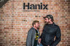 jpeg. Hanix-Magazin No.40, www.hanix-magazin.de