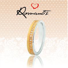 Um símbolo para a vida...tal como o vosso amor! // Un símbolo para la vida...tal como vuestro amor! ALR 4701  #romantis #specialmoments #simbolo