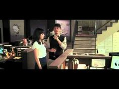 "The Smiths ""Please, Please, Please"" with 500 Days of Summer...nothing short of a superb idea!!"