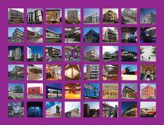 Türkiye Mimarlık Yıllığı 2014 Sergisi 29 Nisan'da Studio-X Istanbul'da Açılıyor