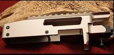 Interesting Mods for your Ruger 10 22 Mods, Drum Magazine, Ruger 10/22, Guns, Magazines, Bullet, Diy, Homemade Weapons, Homemade