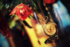 Details...Photography by Lauren Bretaña 1930s, Pocket Watch, Lab, Events, Flowers, Accessories, Labs, Royal Icing Flowers, Flower
