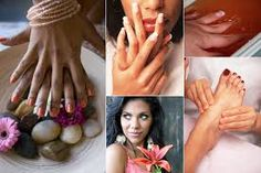 Image result for beauty treatment collage