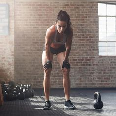 11 Major Health and Fitness Benefits of Lifting Weights